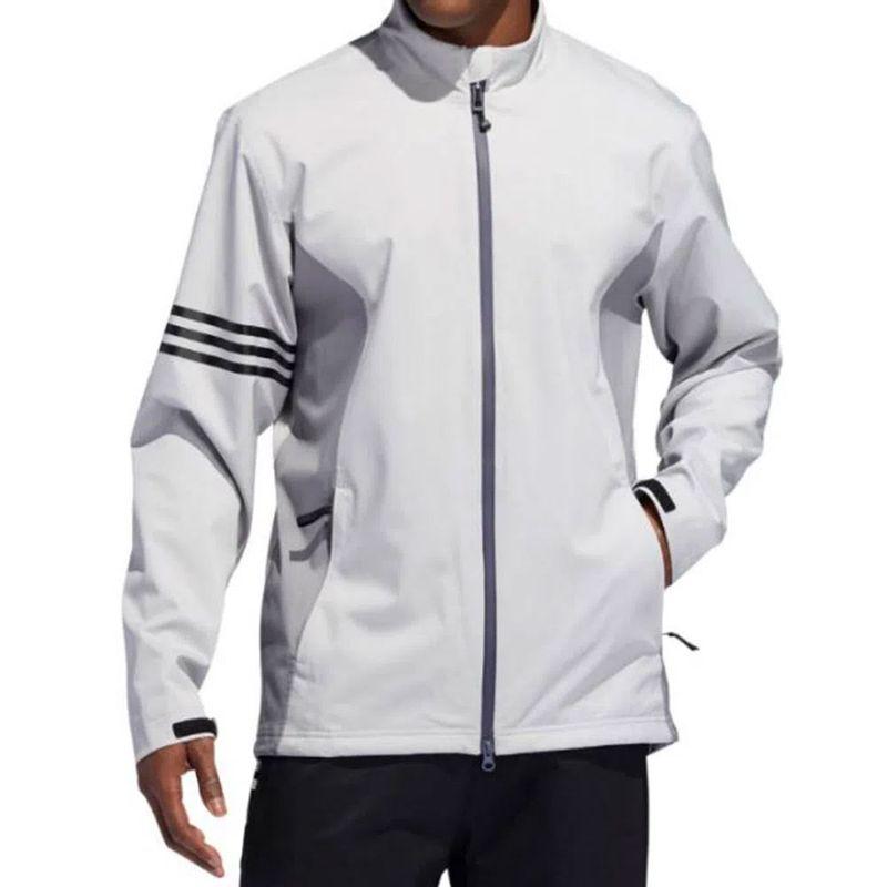 adidas-Men-s-Climaproof-Heather-Full-Zip-Rain-Jacket-1124203--hero