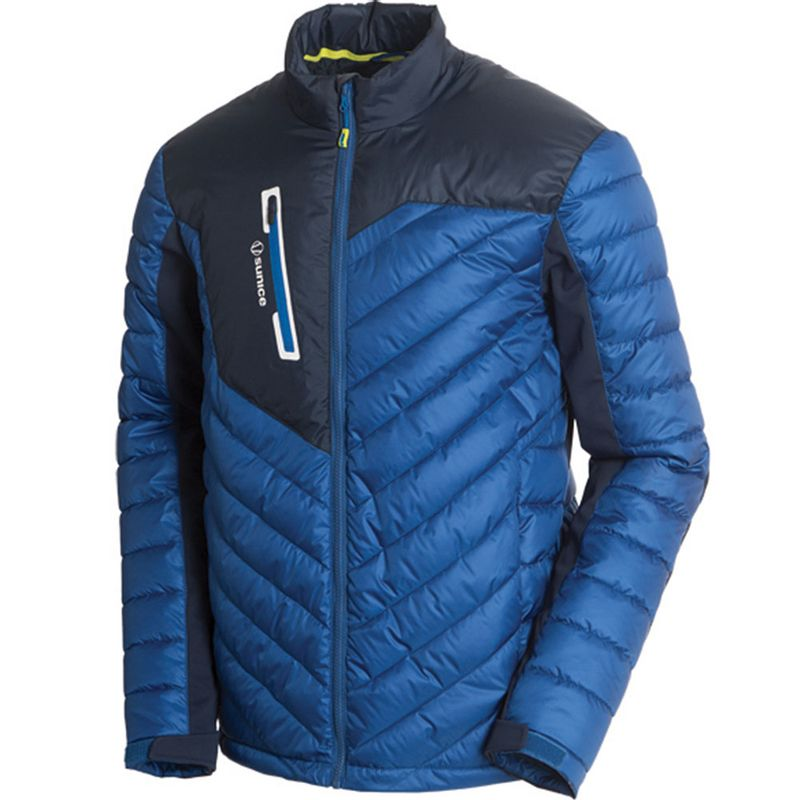 Sunice-Men-s-Franz-3M-Thermal-Featherless-Insulated-Jacket-1521187