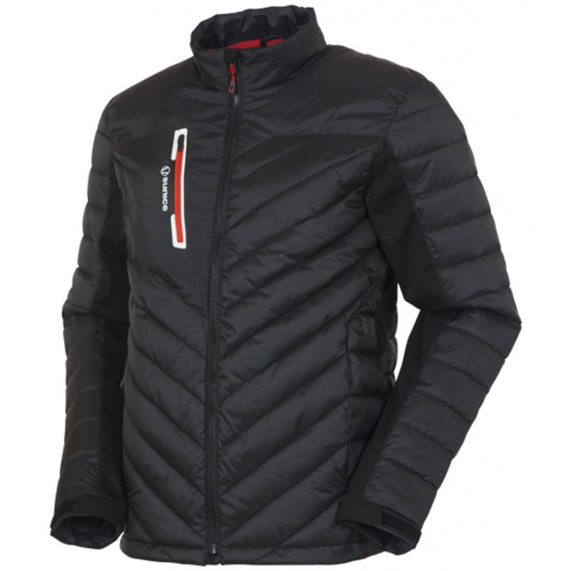 Sunice-Men-s-Franz-3M-Thermal-Featherless-Insulated-Jacket-1521187--hero