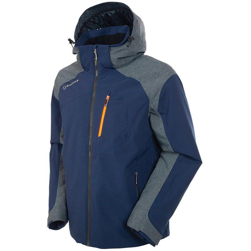 Sunice-Men-s-Donny-Waterproof-Insulated-Stretch-Jacket-2156510--hero