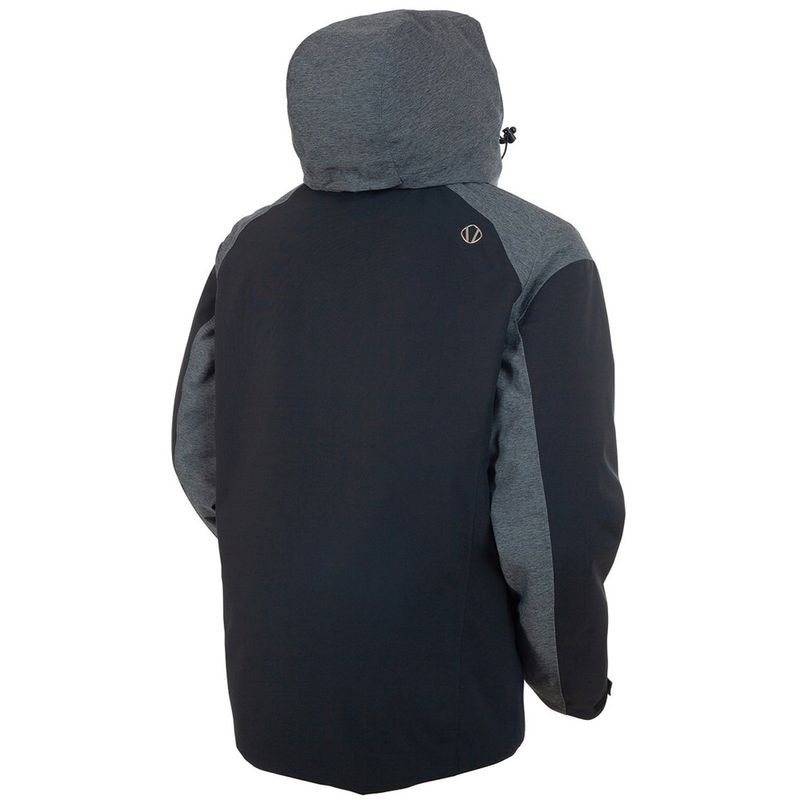 Sunice-Men-s-Donny-Waterproof-Insulated-Stretch-Jacket-2156510