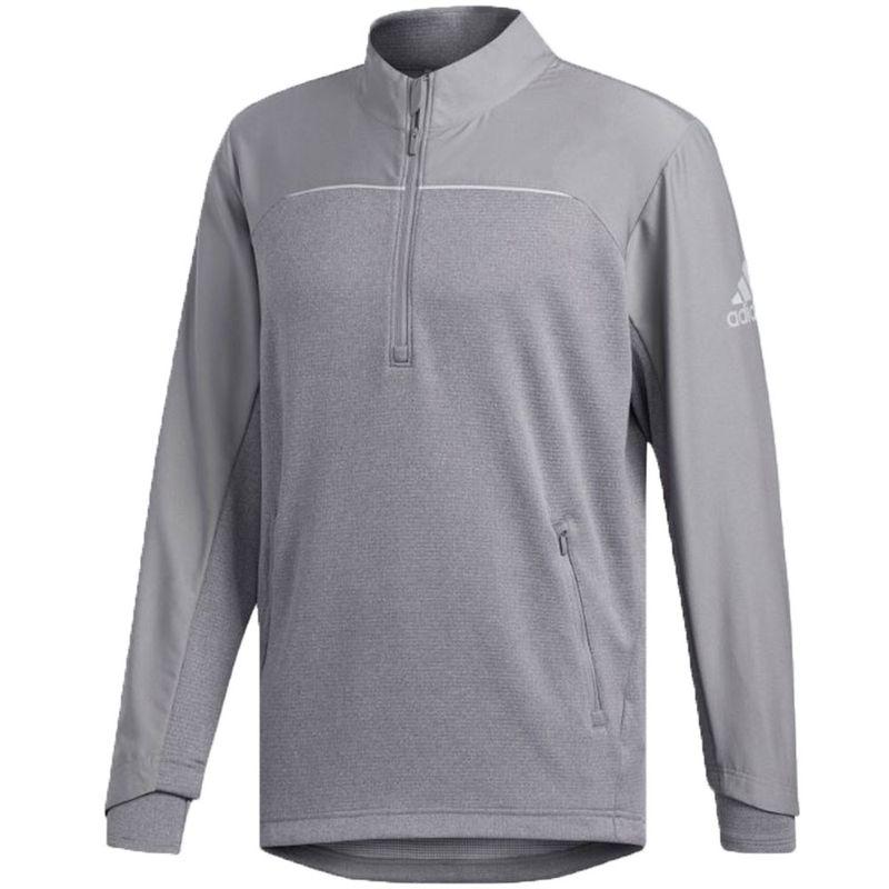 adidas-Men-s-Go-To-Adapt-1-4-Zip-Pullover-1123066