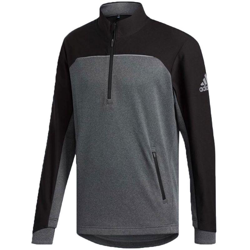 adidas-Men-s-Go-To-Adapt-1-4-Zip-Pullover-1123066--hero