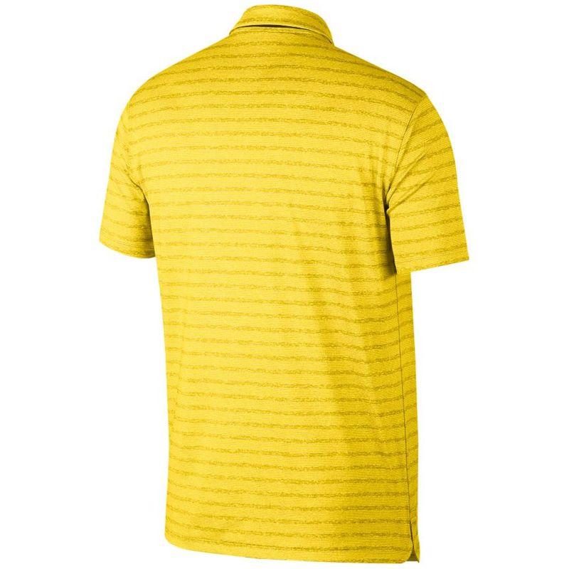 Nike-Men-s-Dri-Fit-Vapor-Striped-Polo-2082124
