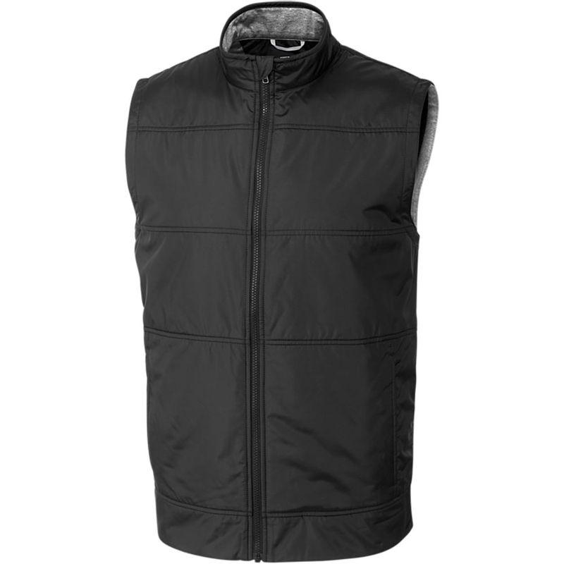 Cutter---Buck-Men-s-Stealth-Vest-2134172