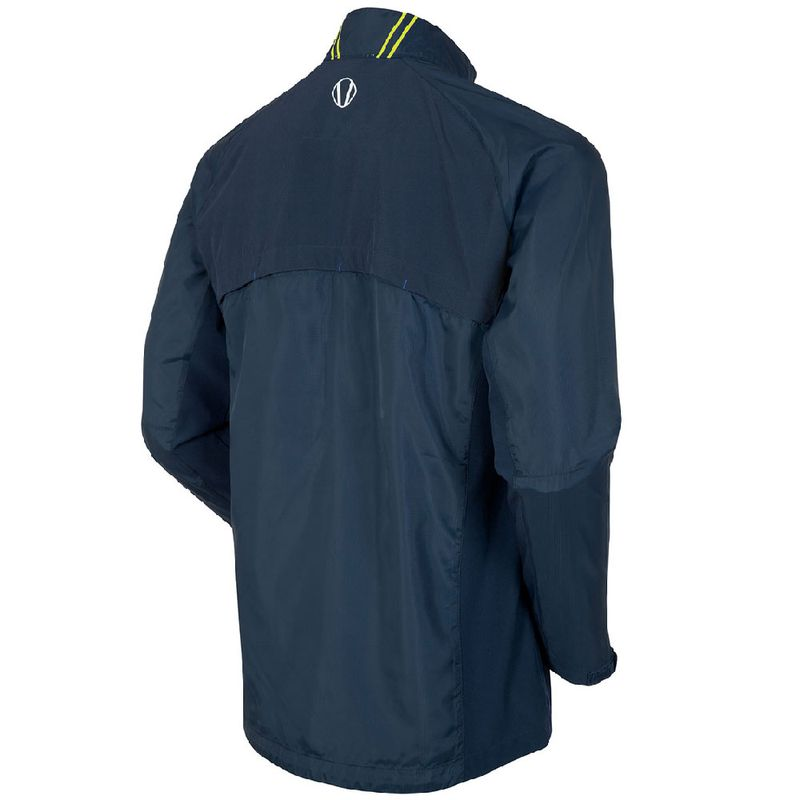 Sunice-Men-s-Cameron-Lightweight-Wind-Jacket-2111586