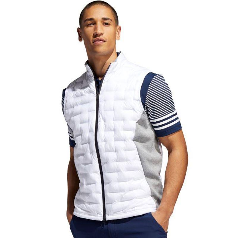 adidas-Men-s-Frostguard-Insulated-Vest-2149410
