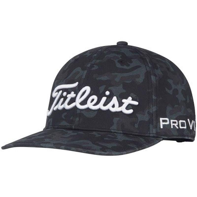 Titleist-Black-Camo-Tour-Cotton-Semi-Curve-Hat-6006856--hero