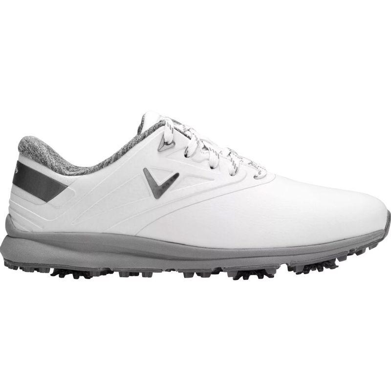 Callaway-Women-s-Coronado-Golf-Shoes-2153472--hero