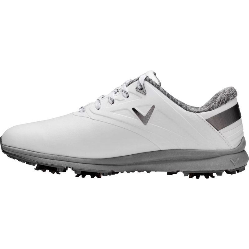Callaway-Women-s-Coronado-Golf-Shoes-2153472
