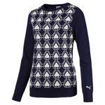Puma-Women-s-Dassler-Sweater-1123703