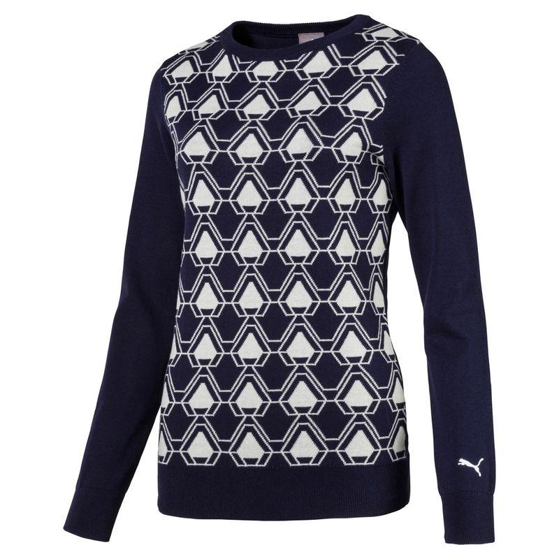 Puma-Women-s-Dassler-Sweater-1123703--hero
