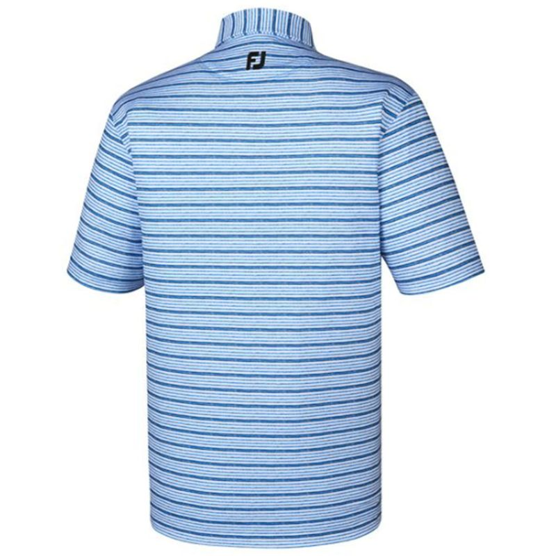 FootJoy-Men-s-Lisle-Space-Dye-Stripe-Polo-1111883