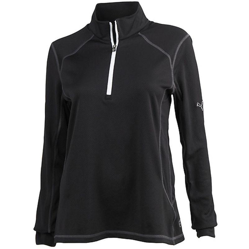 Puma-Women-s-Half-Zip-Long-Sleeve-Tech-Top-2156722