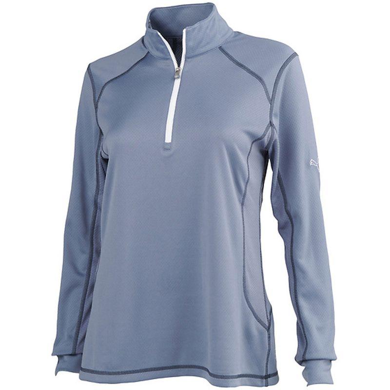 Puma-Women-s-Half-Zip-Long-Sleeve-Tech-Top-2156722--hero