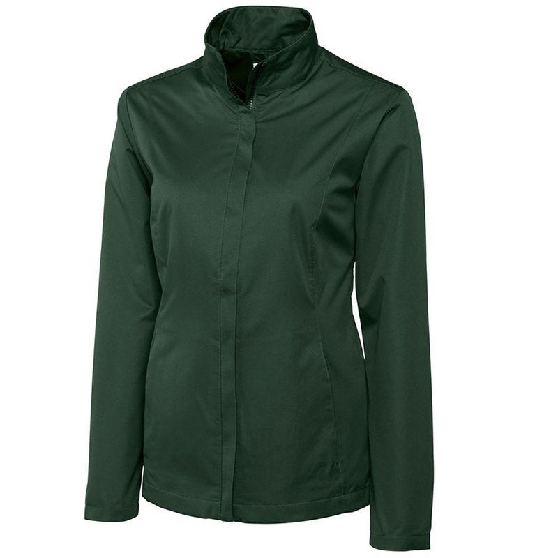 Cutter---Buck-Women-s-Whidbey-Full-Zip-Jacket-2149257