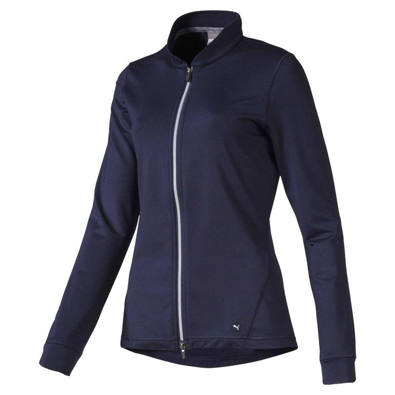 Puma-Women-s-Knit-Full-Zip-Jacket-2078261--hero