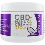 Medterra-CBD---Manuka-Cream-250mg---2oz-6000008