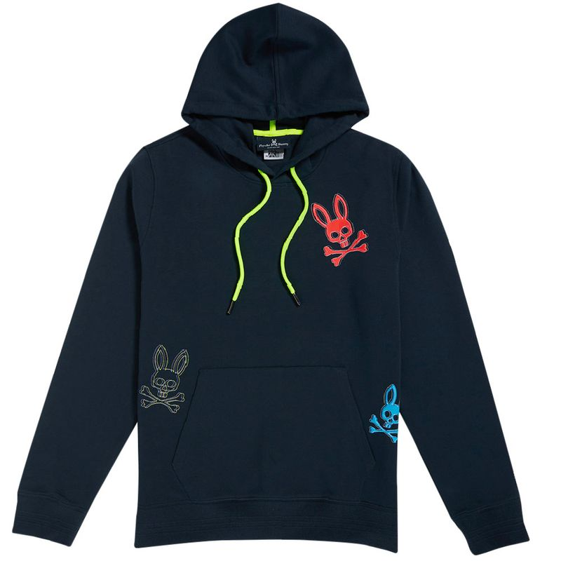 Psycho-Bunny-Men-s-Keswick-Pullover-Hoodie-2163928--hero