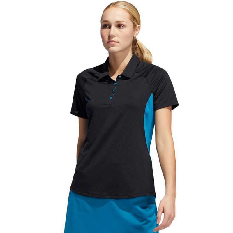 adidas-Women-s-Ultimate-Climacool-Polo-2086001