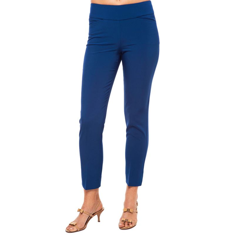 Ibkul-Women-s-Stain-Resistant-Ankle-Pants-2099362