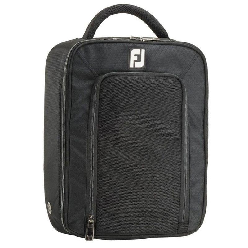 FootJoy-Deluxe-Shoe-Bag-2075666
