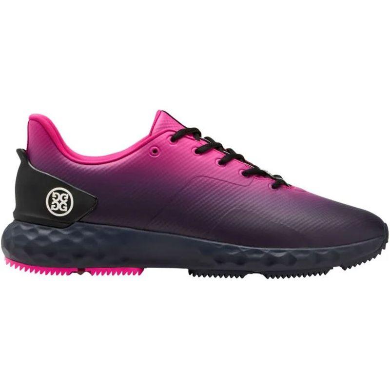 G-FORE-Men-s-Camo-MG4--Spikeless-Golf-Shoes-6006347