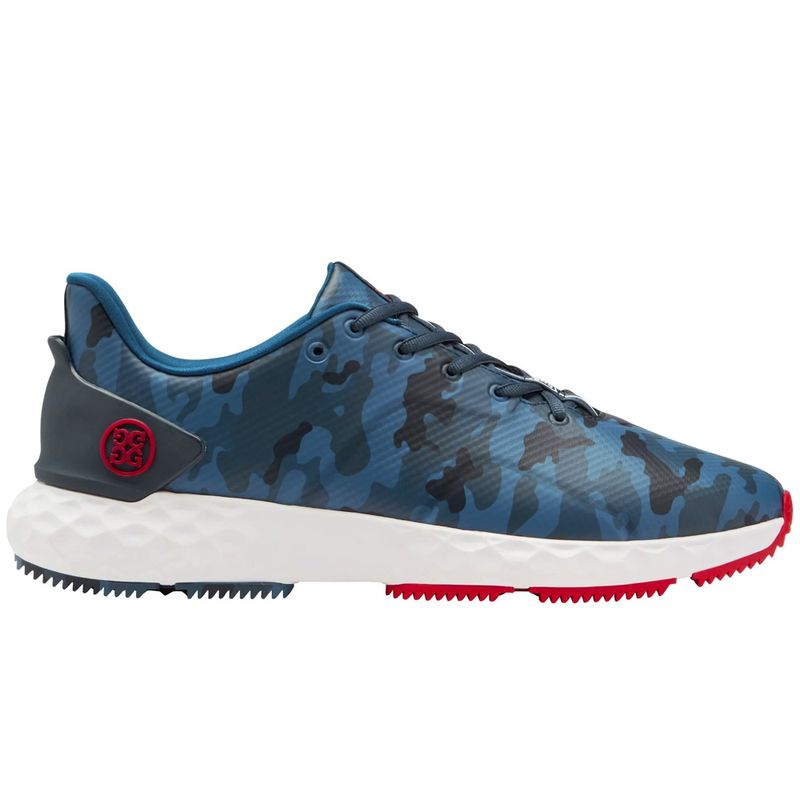 G-FORE-Men-s-Camo-MG4--Spikeless-Golf-Shoes-6006347--hero
