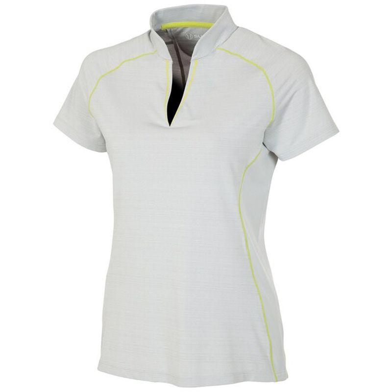 Sunice-Women-s-Nara-Coollite-Polo-6005871