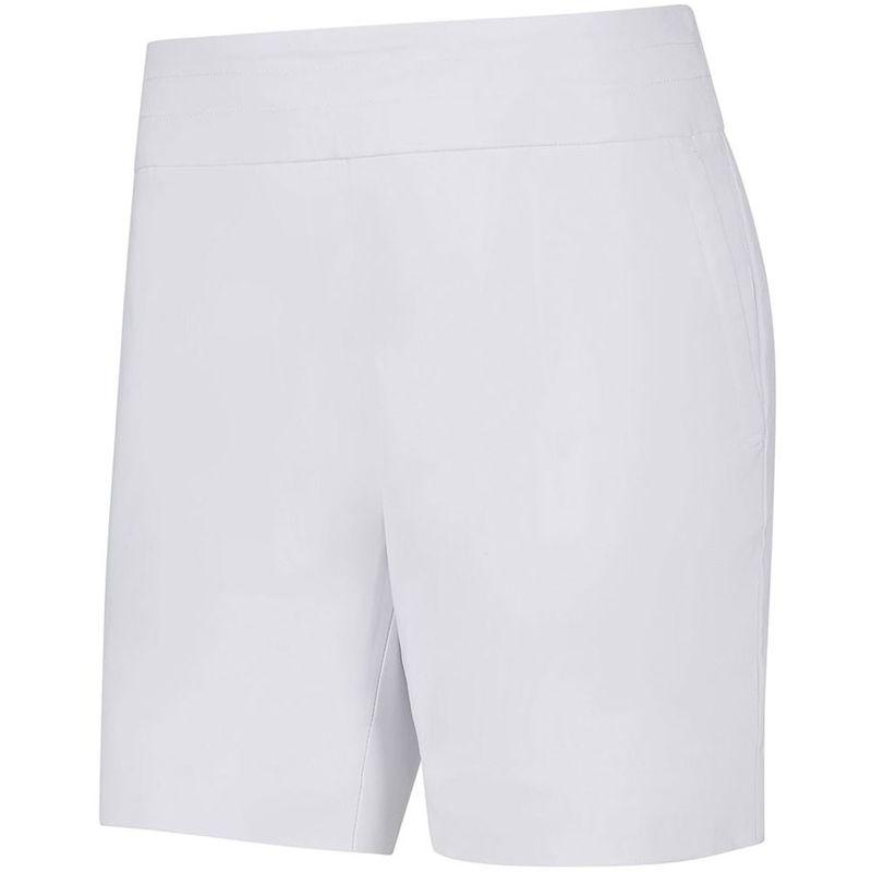 FootJoy-Women-s-Stretch-Twill-Shorts-1132705