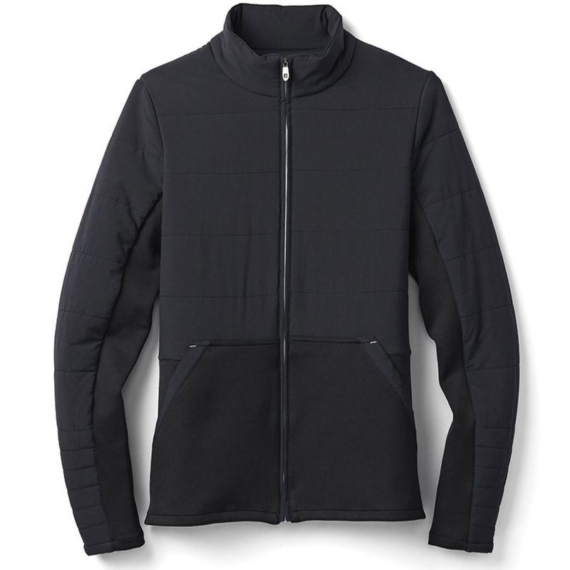 FootJoy-Women-s-Insulated-Jacket-4016216