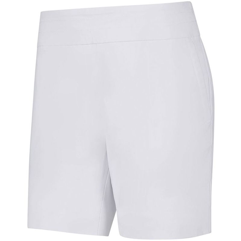 FootJoy-Women-s-Stretch-Twill-Shorts-1132705--hero