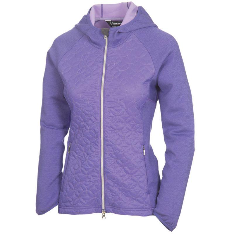 Sunice-Women-s-Elsa-Climaloft-Jacket-1509168