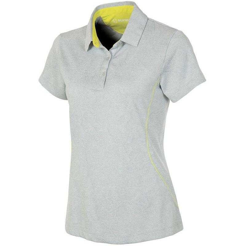 Sunice-Women-s-Trudy-Coollite-Polo-6005998