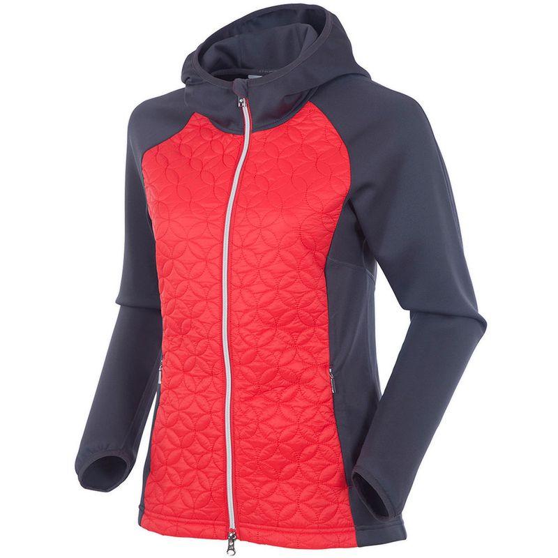 Sunice-Women-s-Elsa-Climaloft-Jacket-1509168--hero