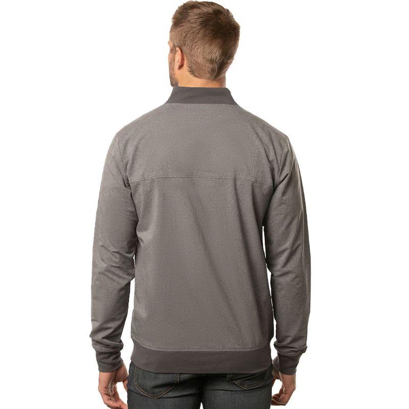 TravisMathew-Men-s-Asheville-Full-Zip-Jacket-4035295