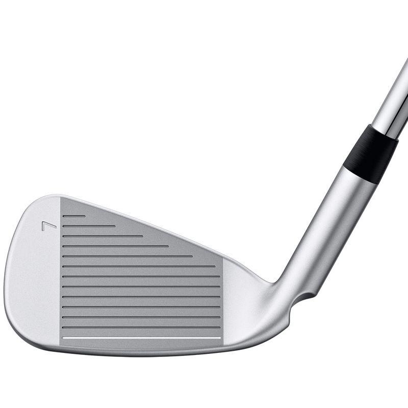 Ping-G410-Individual-Iron-2070132