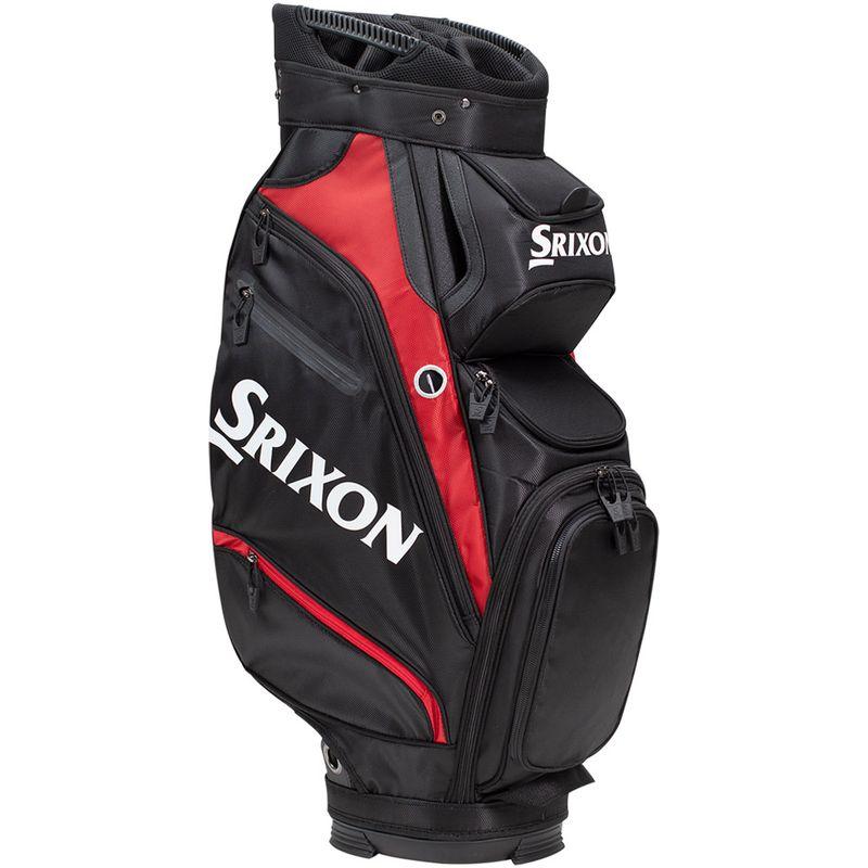 Srixon-Z85-SRX-Cart-Bag-2158293--hero