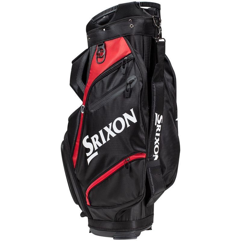 Srixon-Z85-SRX-Cart-Bag-2158293