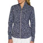 JoFit-Women-s-Verve-Full-Zip-Jacket-2075938--hero