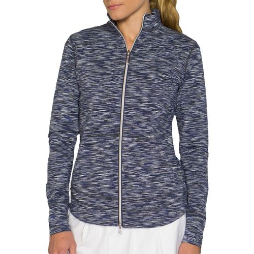 JoFit Women's Verve Full Zip Jacket