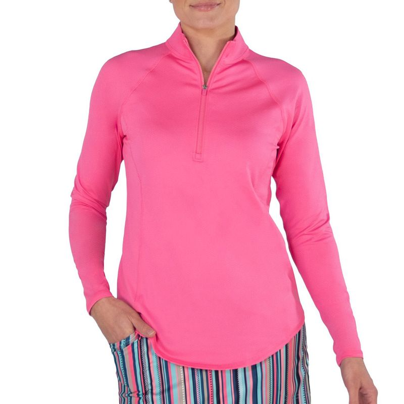 JoFit-Women-s-Long-Sleeve-Momentum-Mock-3005036
