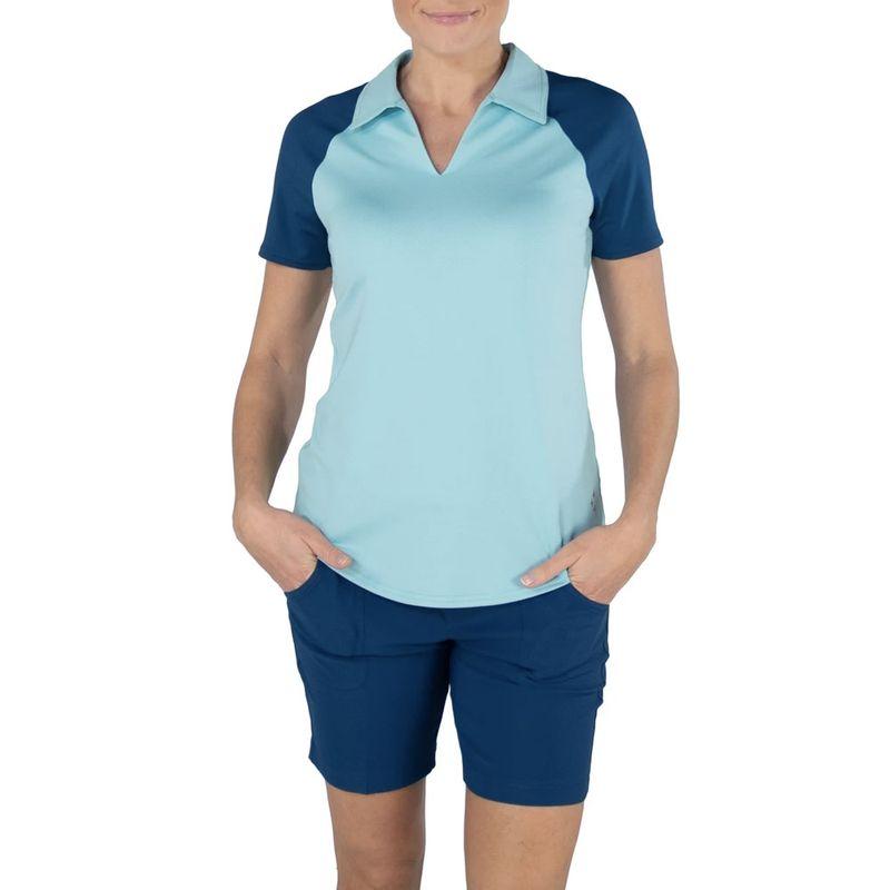 JoFit-Women-s-Vera-Raglan-Polo-3004820