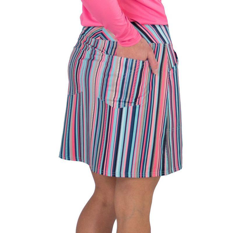 JoFit-Women-s-Mina-Skort---Long-3004573