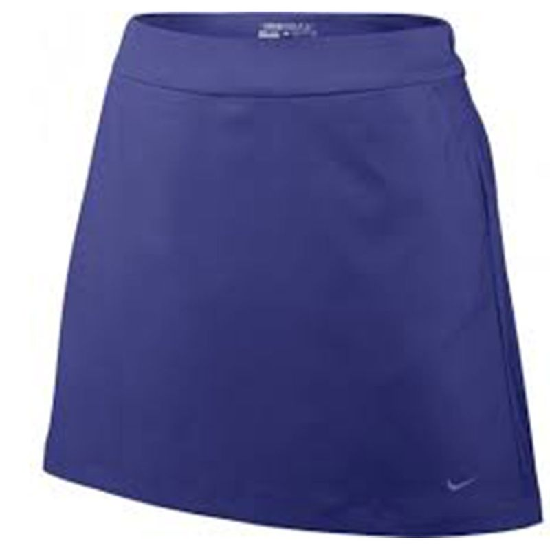 Nike-Women-s-Dry-16-5--Skort-1111758