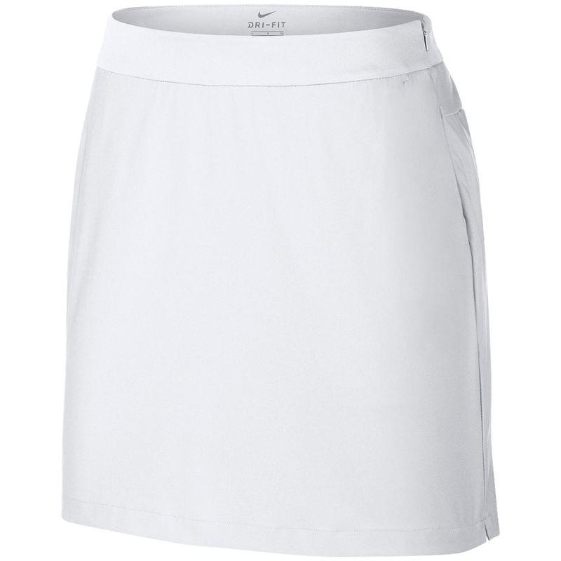 Nike-Women-s-Flex-Skort-1120591