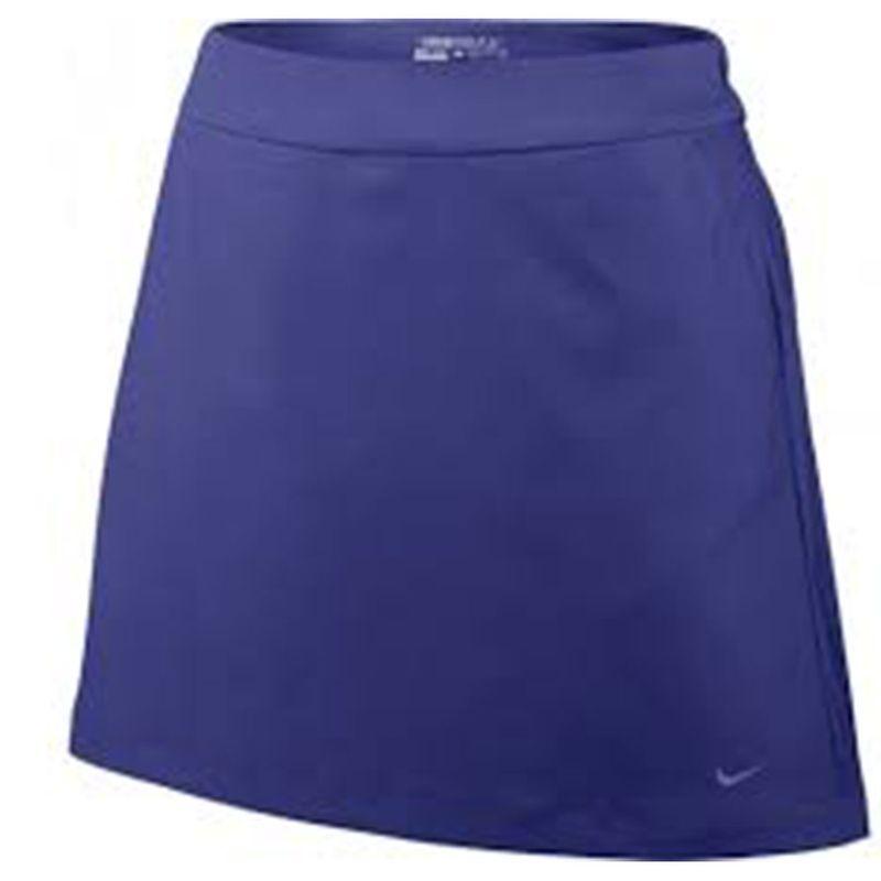 Nike-Women-s-Dry-16-5--Skort-1111758--hero