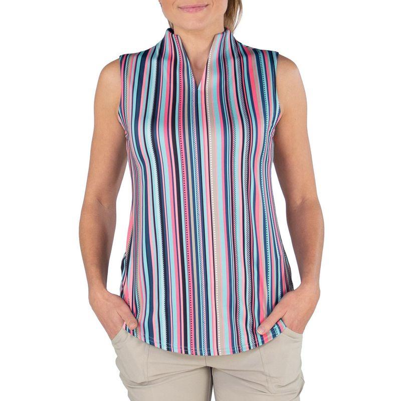 JoFit-Women-s-Sleeveless-Vista-Mock-3004752