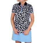 JoFit-Women-s-Short-Sleeve-Printed-Rib-Polo-2108464--hero