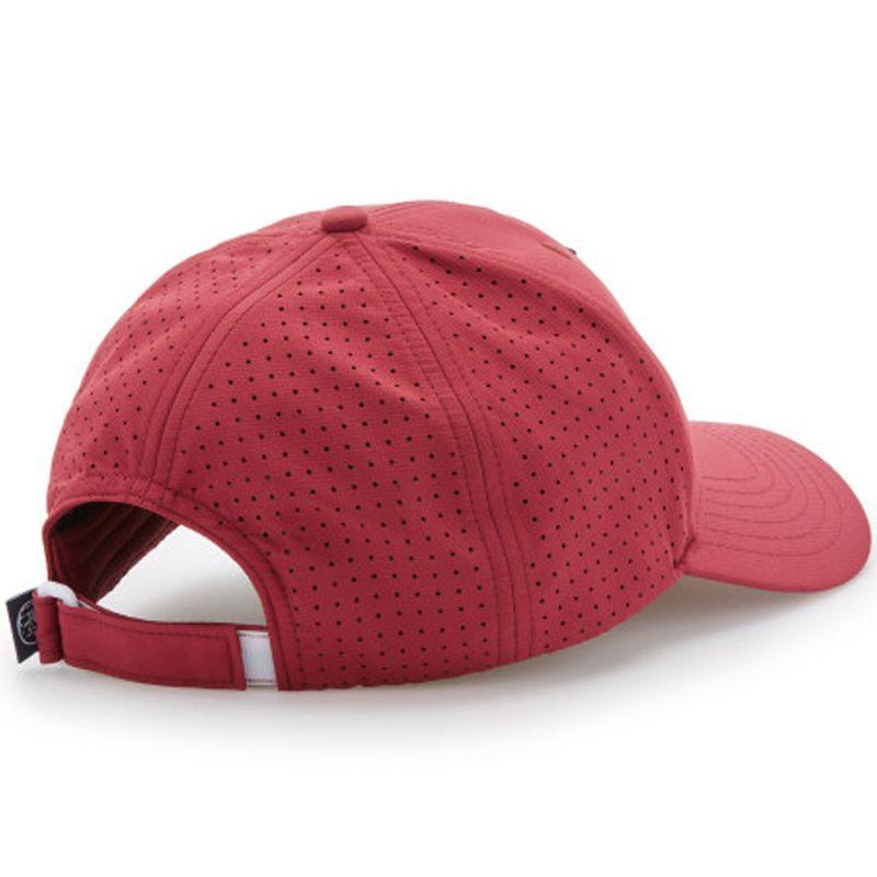 Penguin-Men-s-Pete-Over-Tee-Golf-Hat-4038284